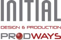 INITIAL Groupe Prodways